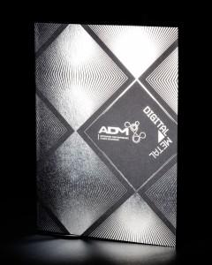 _AAD6115