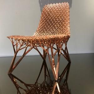 ADM-Pompidou-Chair-recadre